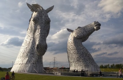 cropped-kelpies.jpg