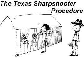 sharpshooter2