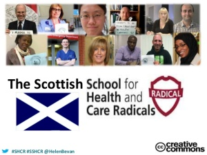 the-scottish-school-for-health-and-care-radicals-1-638