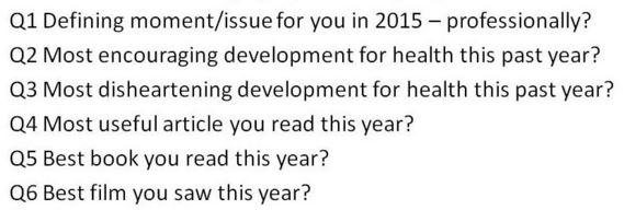 questions1-6.JPG