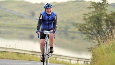 cycling surgeon