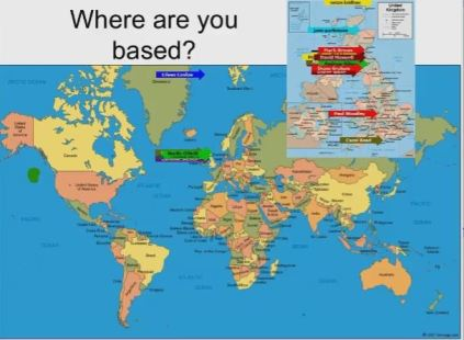 where-are-you-based