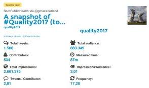 followthehashtag_figures