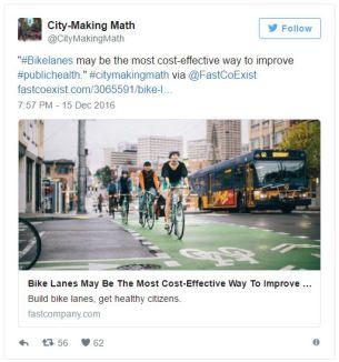 cycling_tweet