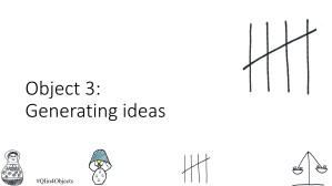 QI blog animation3